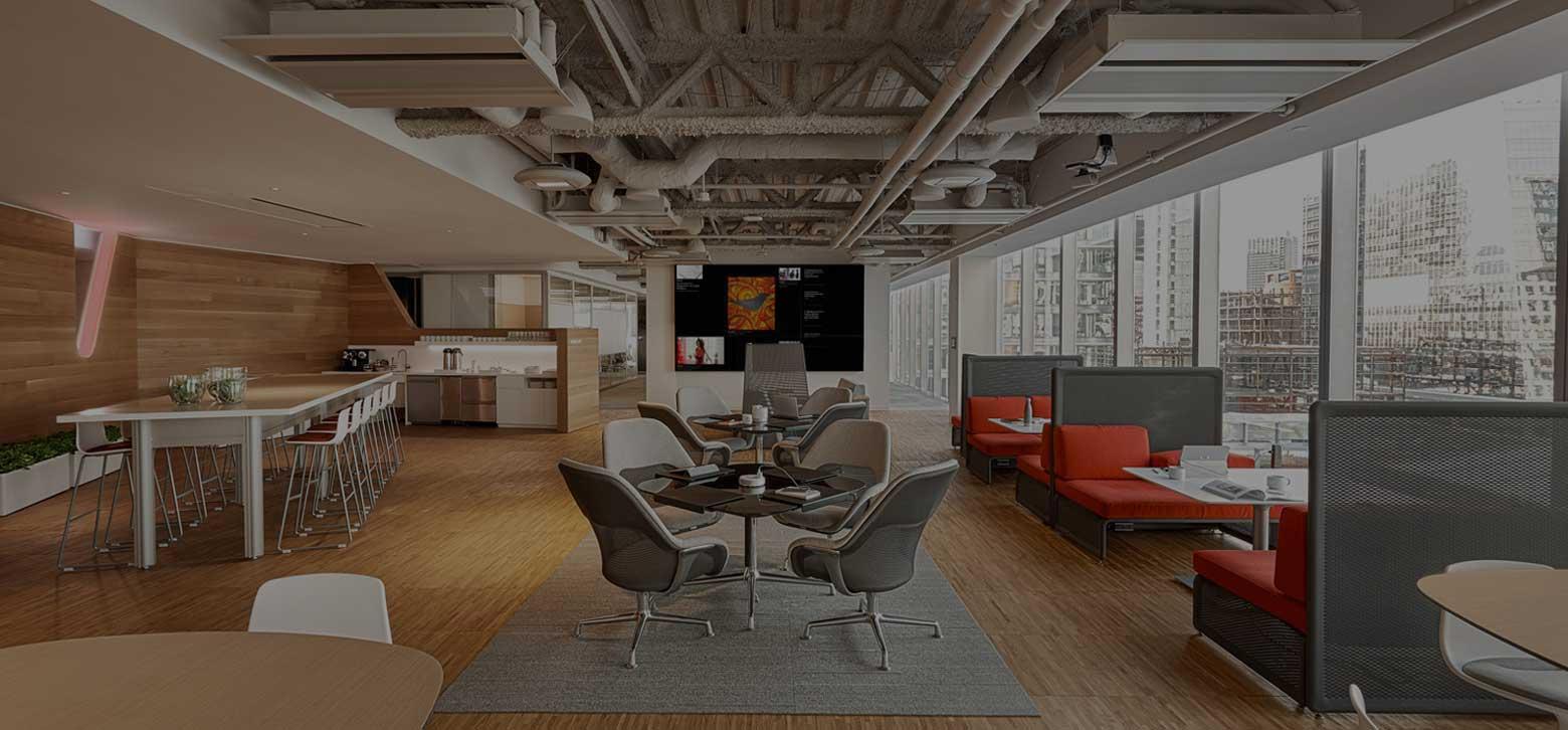 interior design companies in abu dhabi uae
