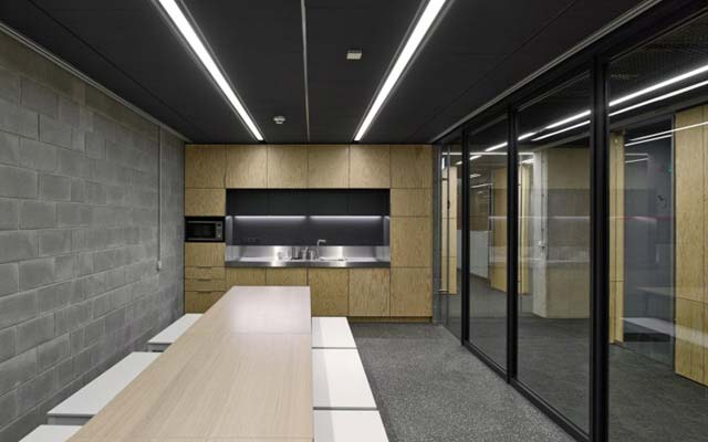 office interior design companies in dubai, Office Design Dubai, Restaurant Interior design Dubai thumbnail