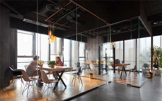 Interior designer Dubai, Office fit out companies Dubai, Restaurant Interior design Dubai banner