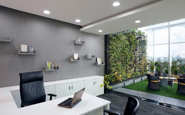 Interior designer Dubai, Office Design Dubai, office fit out dubai banner