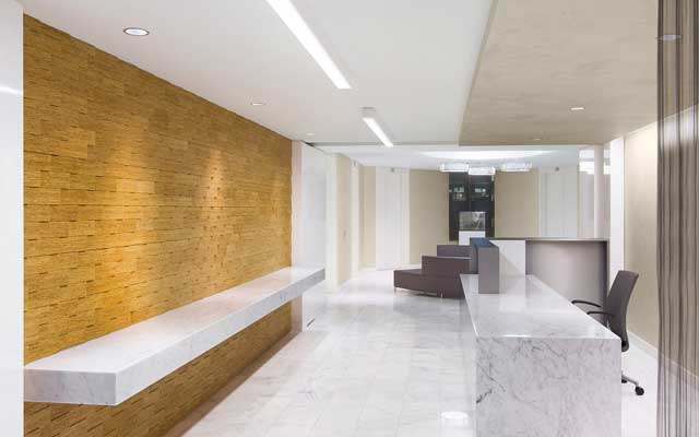 our work - Fit out contractors in Dubai LDFitouts