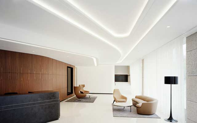 our work - interior design companies in abu dhabi LDFitouts
