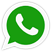 Whatsapp Icon for LDFitouts Best fit out companies in Dubai, Interior design companies in Dubai UAE